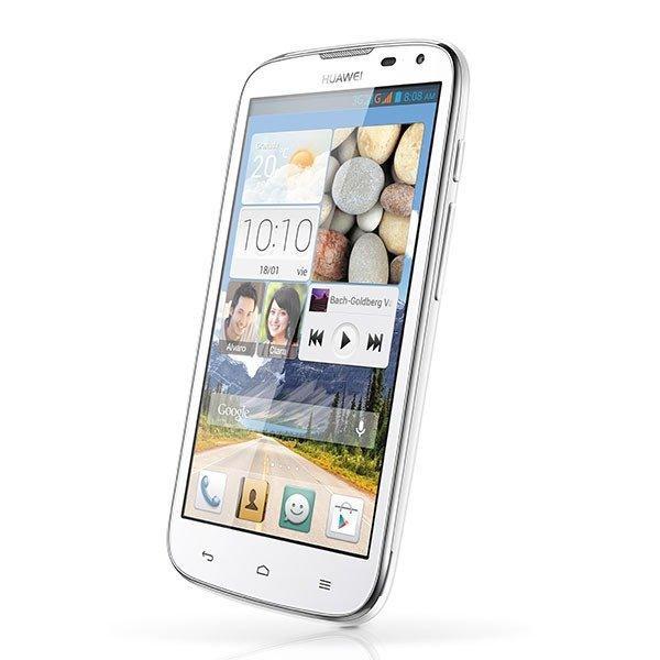 Huawei G610.