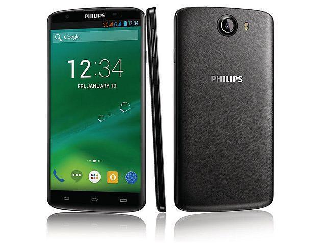 Philips I928