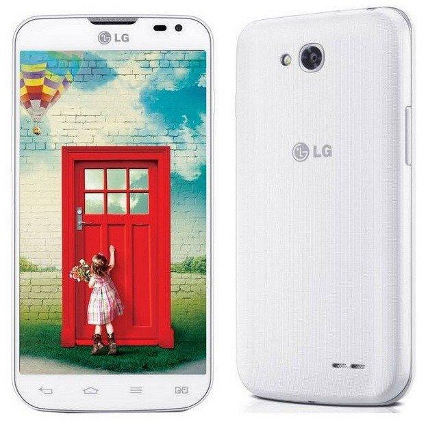 LG L70 D325