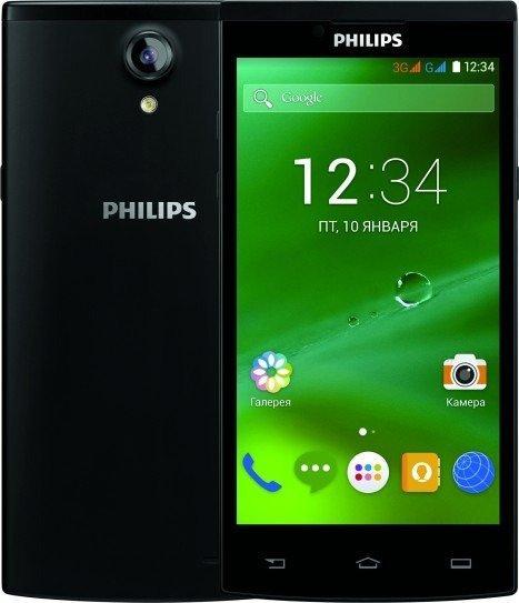 Philips S398