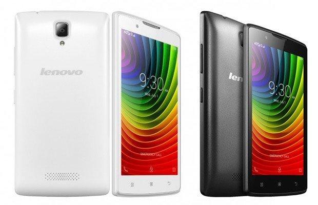 Телефон может быть как в белой так и в черных цветовых гаммах