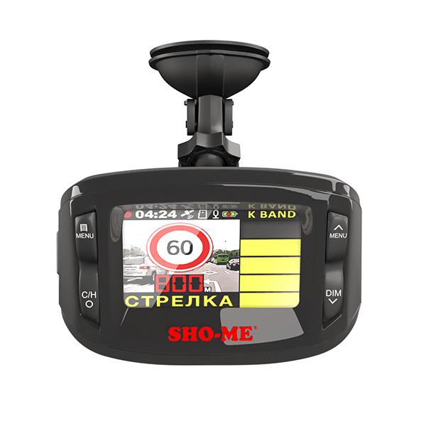 Видеорегистратор с антирадаром автомобильные новинки 2015 рейтинг - Рейтинг ...