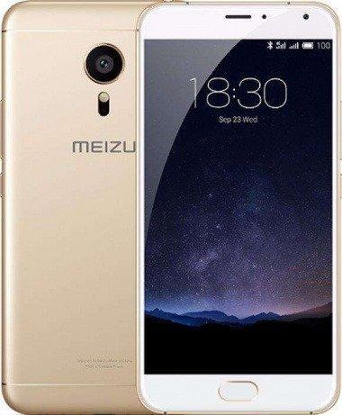 Meizu PRO 5 64Gb