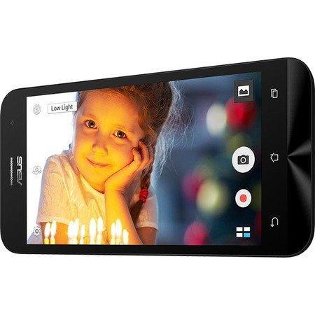 Смартфон делает неплохие снимки