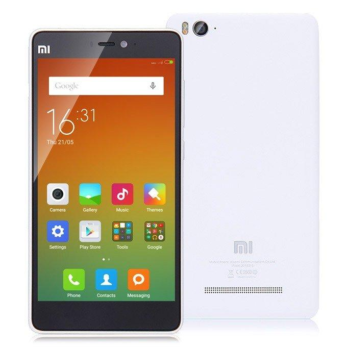 Xiaomi/Mi4c/32Gb