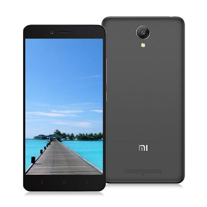 Xiaomi Redmi Note 2 32Gb