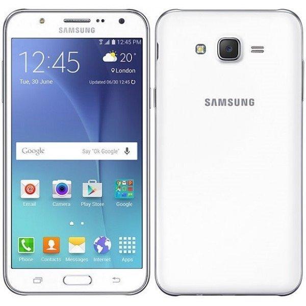 Samsung Galaxy J7 SM-J700H/DS