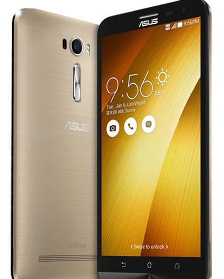 ASUS Zenfone 2 Laser ZE601KL 32Gb
