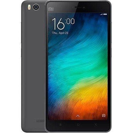 Xiaomi Mi4c 16Gb