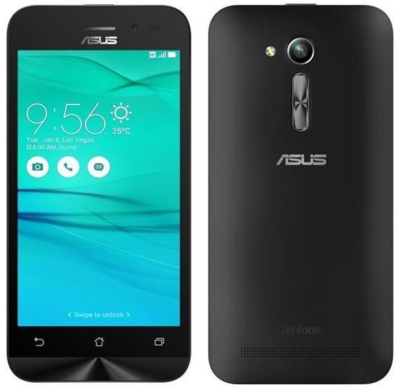 ASUS ZenFone Go ?ZB452KG