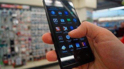 Какой смартфон купить до 10000 рублей 2016