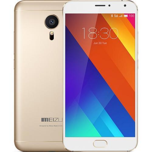 Meizu MX5 16Gb