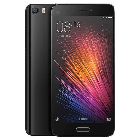 Xiaomi Mi5 128GB