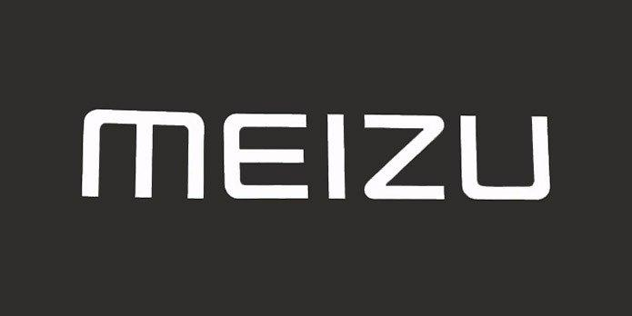 Смартфоны Мейзу каталог с ценами фото 2017