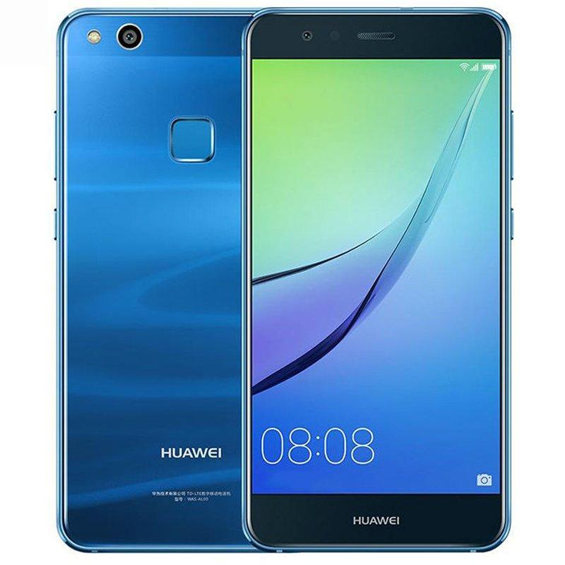 Huawei Nova 2 Plus 64GB