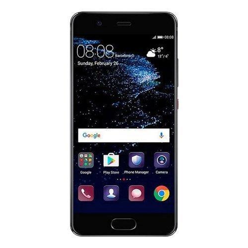 Huawei P10 Dual sim 64Gb Ram 4Gb