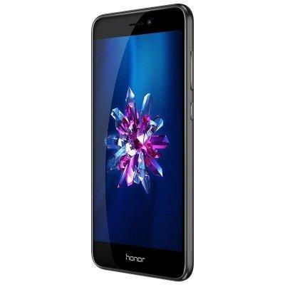 Huawei Honor 8 Lite 32Gb