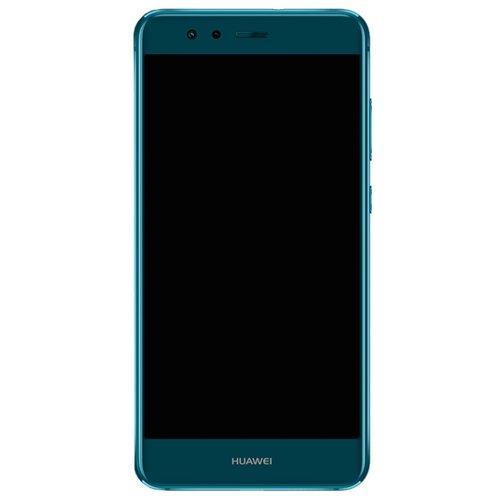 Huawei P10 Lite 32Gb RAM 3Gb