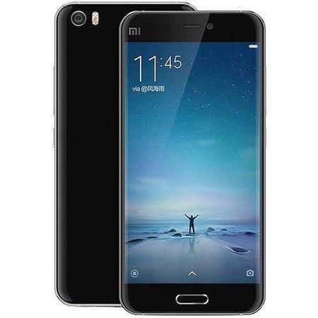 Xiaomi Mi5 64GB Характеристики цена отзывы