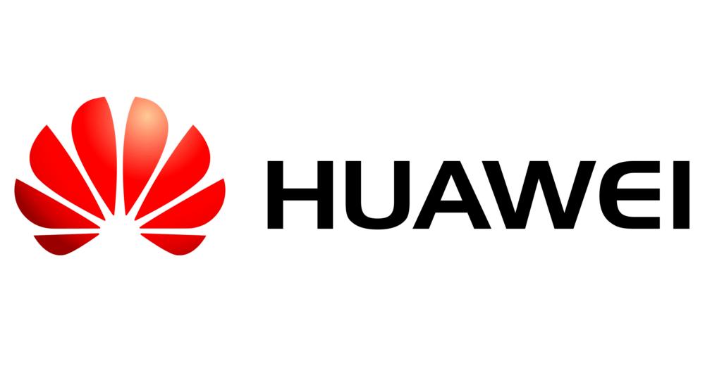 Новинки смартфонов Huawei 2017