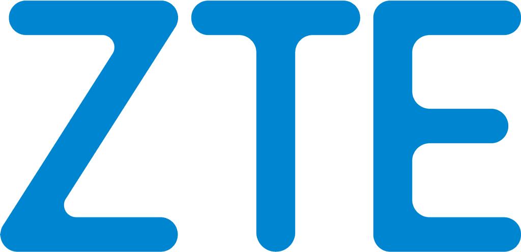 Смартфоны ZTE все модели цены фото