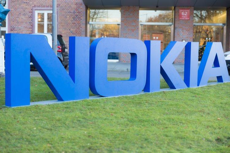 Телефоны Нокиа все модели цены фото