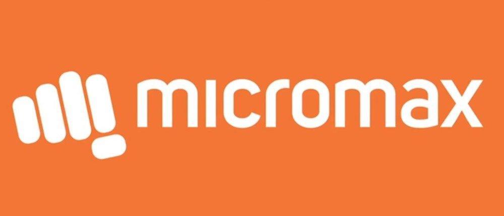Телефоны Микромакс все модели цены фото