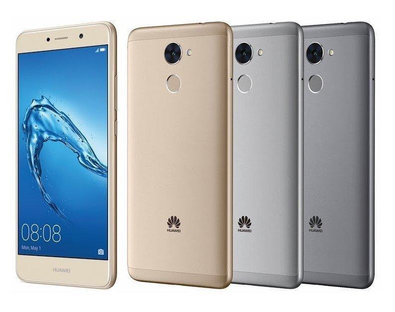 Huawei Y7 16GB