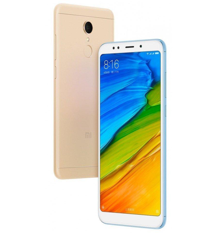 Xiaomi Redmi 5 Plus 3/32GB