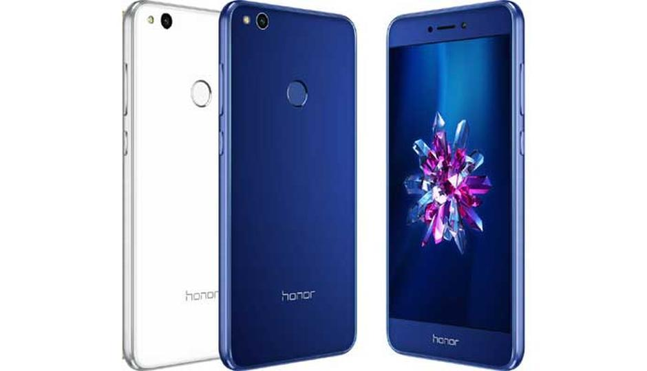 Honor 9 Lite 32GB