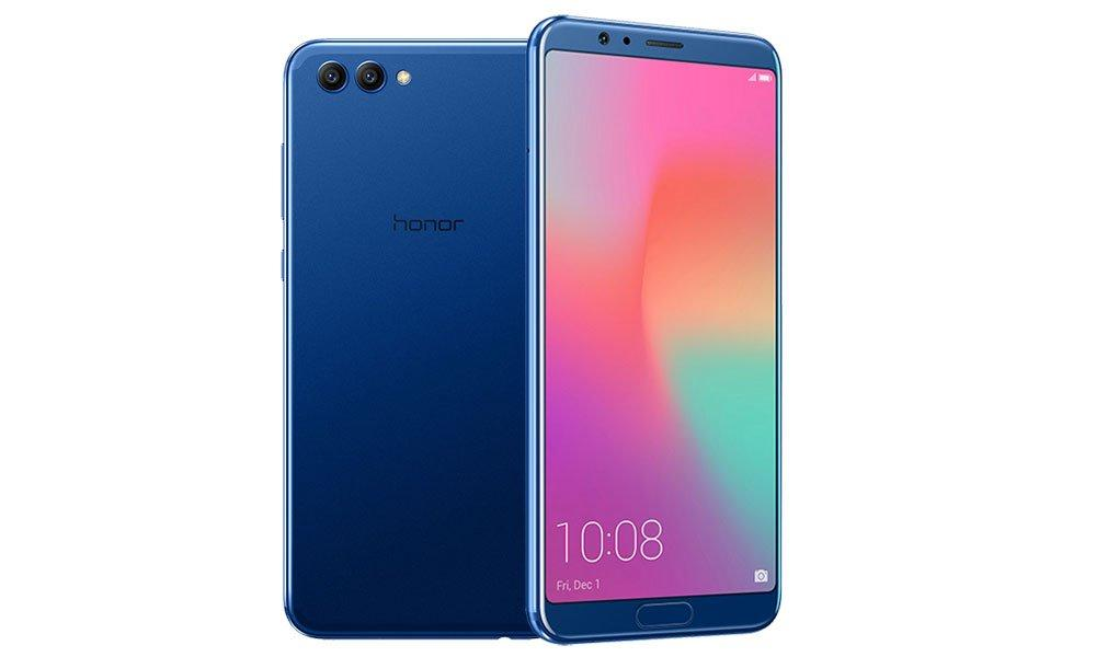 Honor View 10 128GB