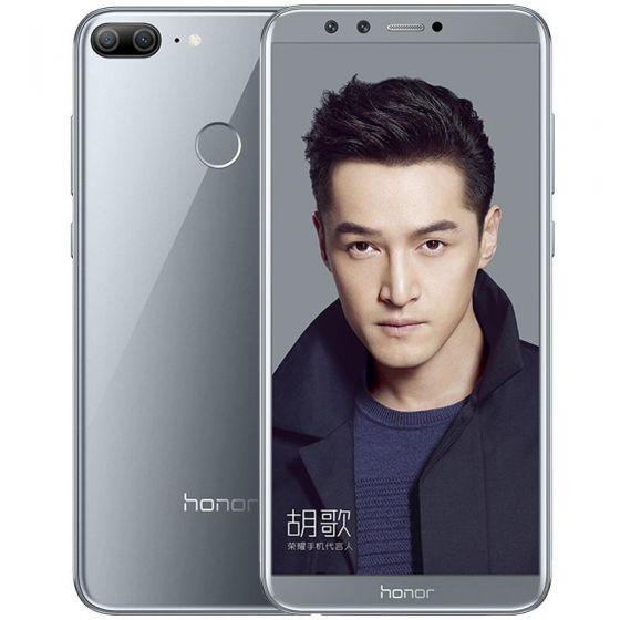 Honor 9 Lite 32GB