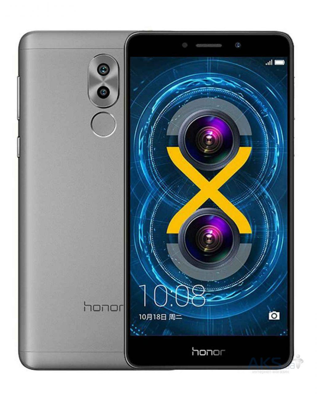 Honor 6X 3/32GB
