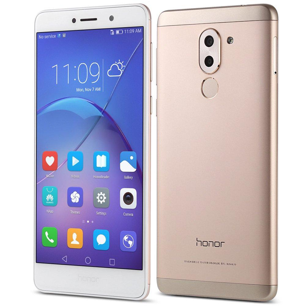 Honor 6X 64GB