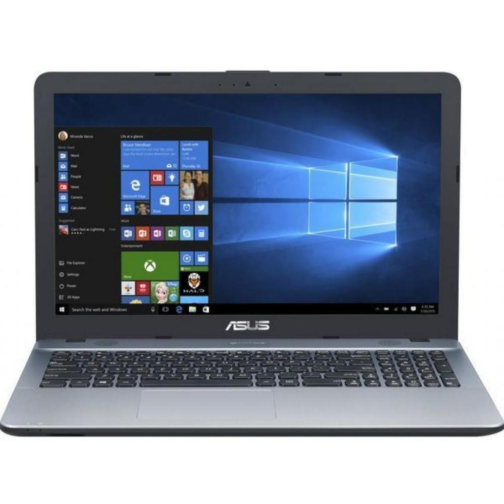 ASUS VivoBook Max X541UV