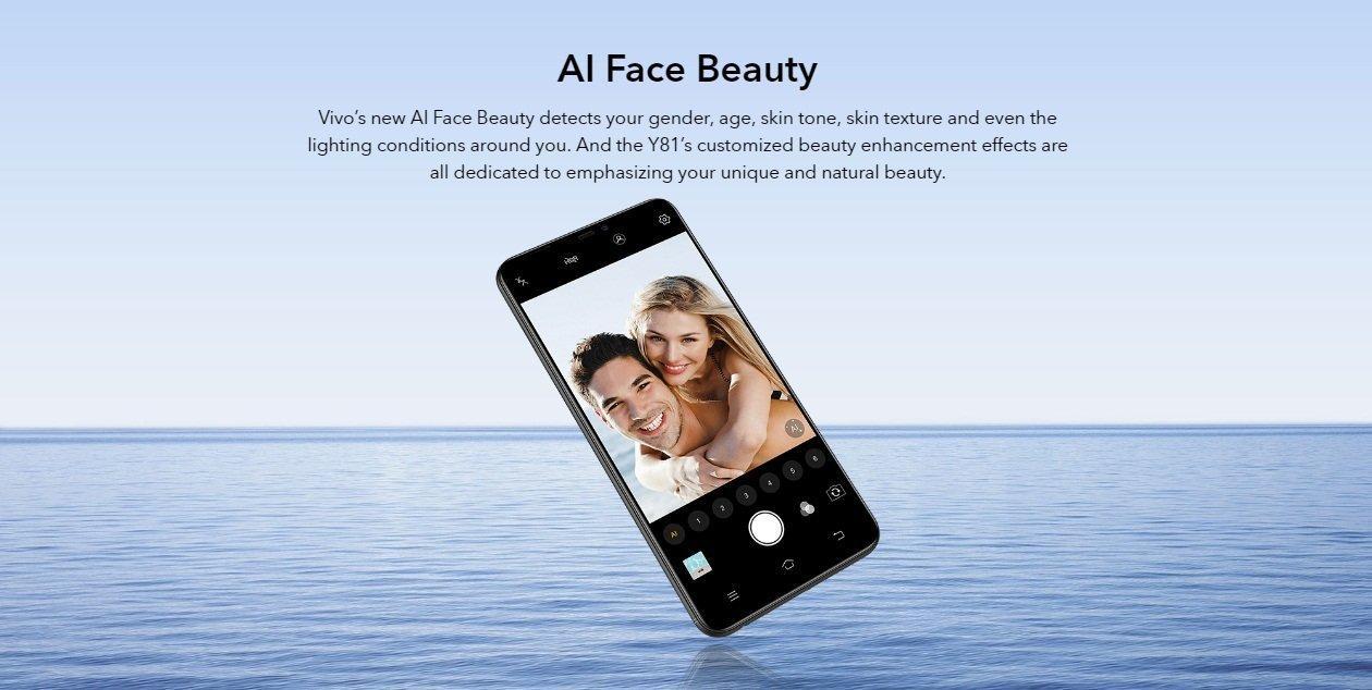 Технология улучшения фото при помощи искусственного интеллекта