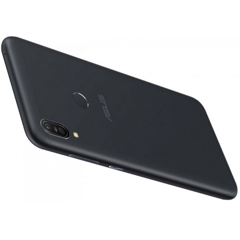 Вот так выглядит задняя панель смартфона