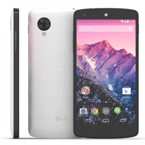 Телефон LG Nexus 5X 32Gb
