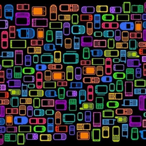 Какой смартфон купить до 15000 рублей в 2016 году