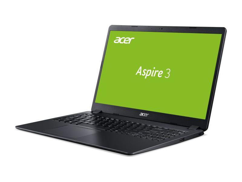 Acer Aspire 3 (A315-42-R94P)