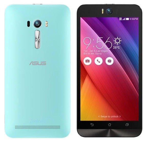 ASUS ZenFone Selfie ZD551KL 32Gb