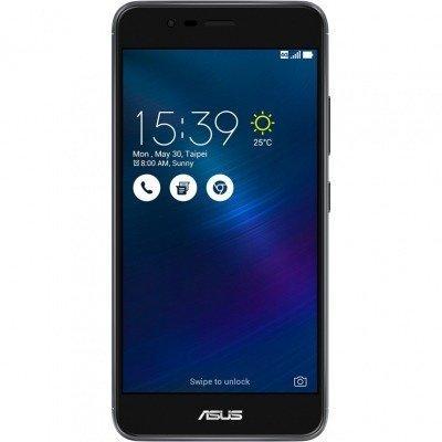 ASUS ZenFone 3 Max ZC520TL 16Gb