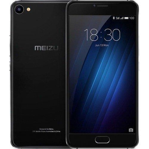 Meizu U10 32Gb