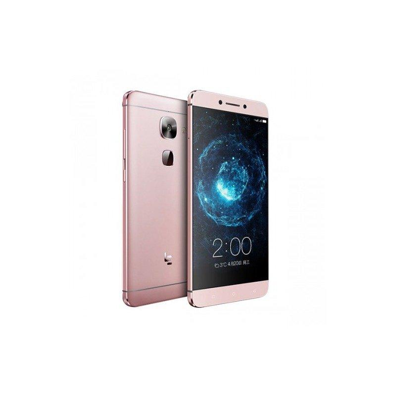 LeEco (LeTV) Le 2 X620 32Gb