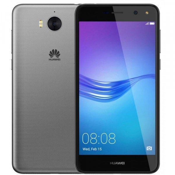 Huawei Y5 2017 3G