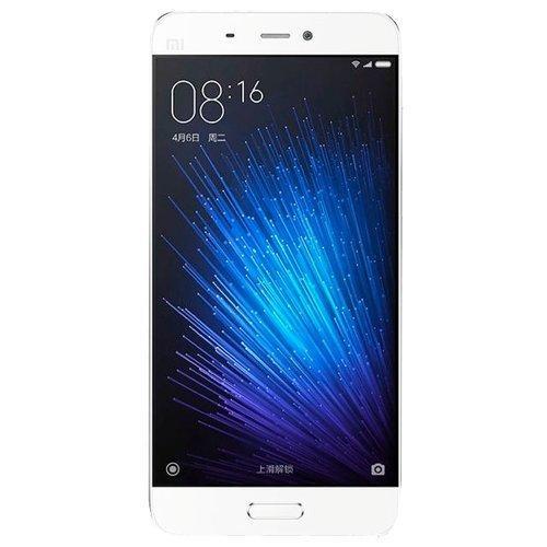 Xiaomi Mi5S 32Gb