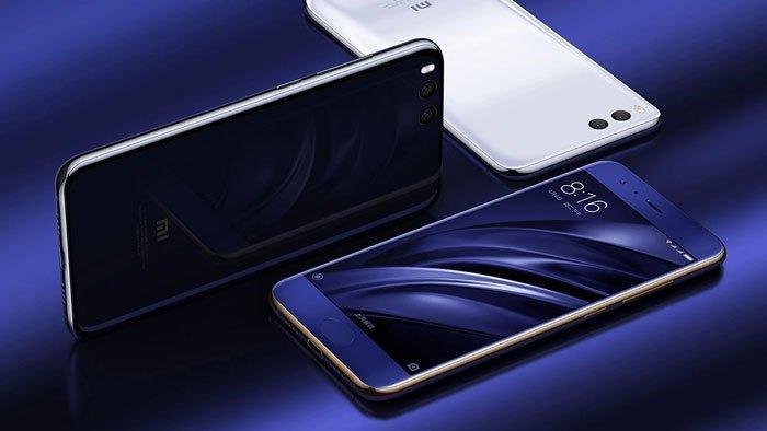 Истинные поклонники бренда Xiaomi и топовых комплектации смартфонов будут приятно удивлены ценой.