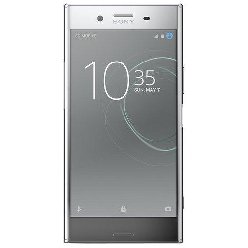 Sony Xperia XZs 64Gb