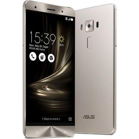 ASUS ZenFone 3 Deluxe ZS550KL 64GB