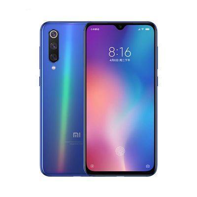 Xiaomi Mi9 Lite